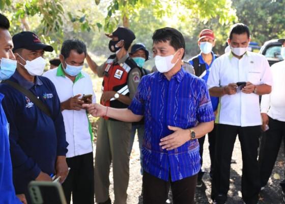 Nusabali.com - proyek-sumber-mata-air-segening-segera-tender
