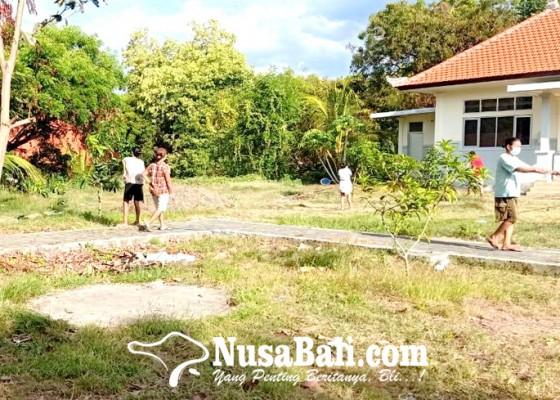 Nusabali.com - bor-rs-capai-8433-persen