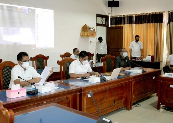 Nusabali.com - dewan-desak-pemerintah-segera-lakukan-mitigasi-ekonomi