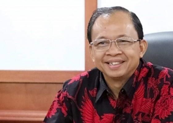 Nusabali.com - koster-pastikan-kasus-corona-terkendali