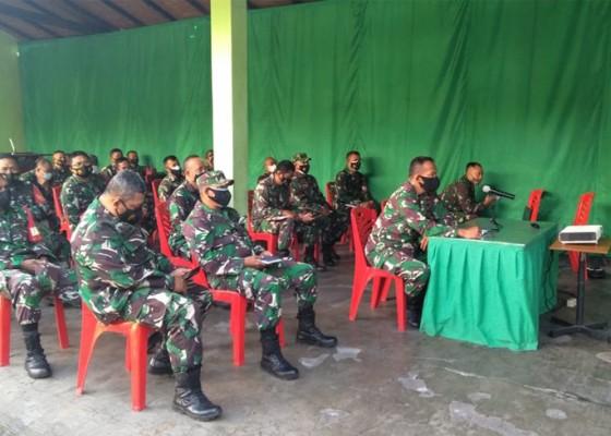 Nusabali.com - kasus-aktif-covid-19-tembus-11555-orang