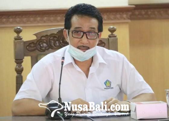 Nusabali.com - dinas-pendidikan-rancang-pola-hybrid-learning-di-bali