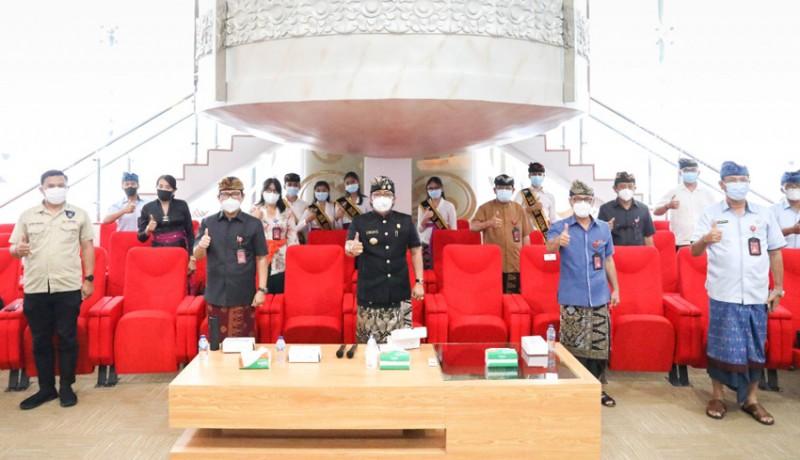 www.nusabali.com-badung-jadi-kabupaten-layak-anak-2021-kategori-nindya