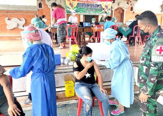 Nusabali.com - vaksinasi-ii-siap-sasar-warga-di-3-desa-wisata