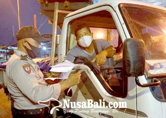 Nusabali.com - satu-penumpang-di-padangbai-dikembalikan