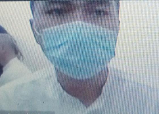 Nusabali.com - bobol-rekening-nasabah-rp-14m-karyawan-bpr-divonis-5-tahun