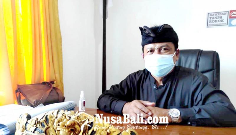 www.nusabali.com-desa-jehem-bangun-3-unit-bedah-rumah