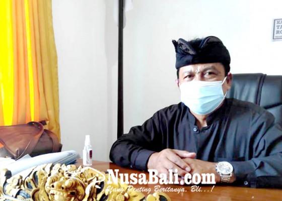 Nusabali.com - desa-jehem-bangun-3-unit-bedah-rumah