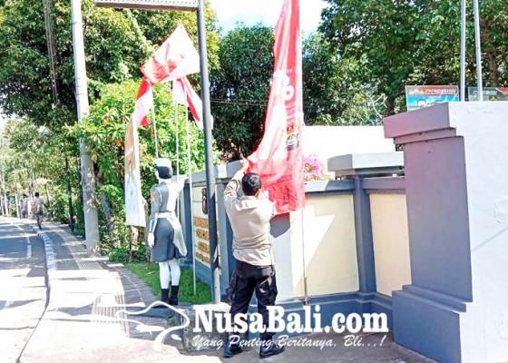 Nusabali.com - aura-agustusan-di-tengah-pandemi