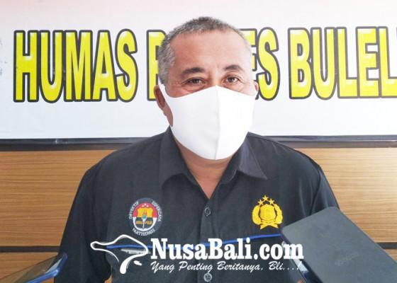 Nusabali.com - polisi-dalami-unsur-pidana-kasus-tajen-di-desa-kayuputih