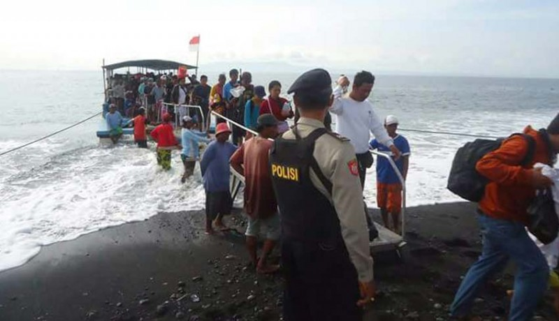 www.nusabali.com-jasa-boat-jagalah-keselamatan