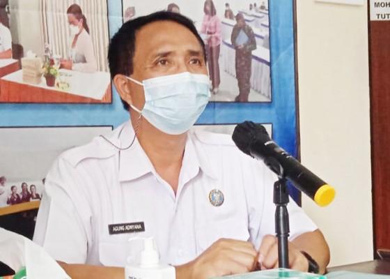 Nusabali.com - selama-pandemi-bnnk-gianyar-rehabilitasi-belasan-pecandu