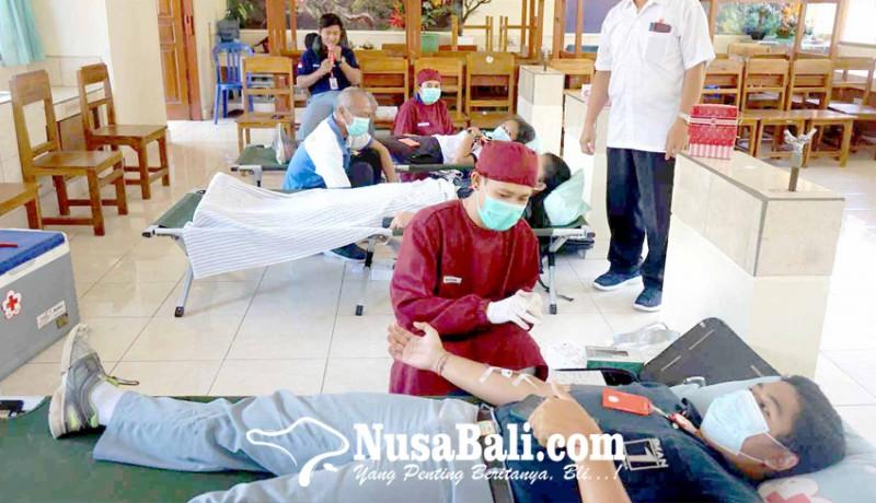 www.nusabali.com-stok-darah-di-karangasem-menipis