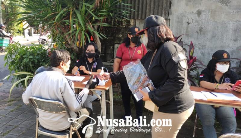www.nusabali.com-ppkm-denpasar