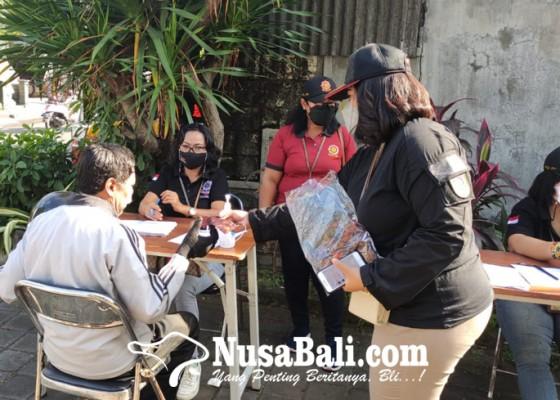 Nusabali.com - ppkm-denpasar