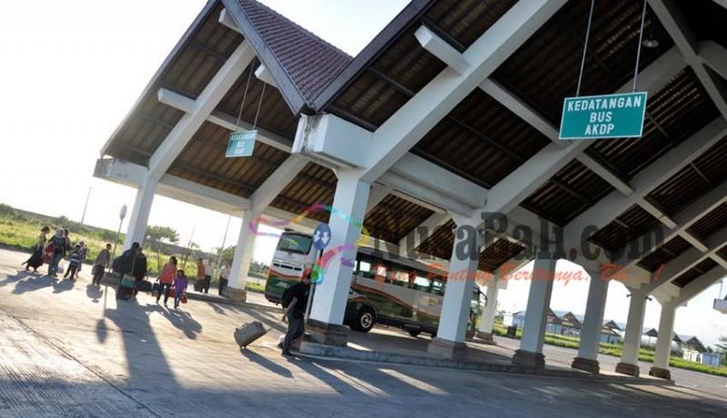 www.nusabali.com-badung-siap-kelola-terminal-mengwi
