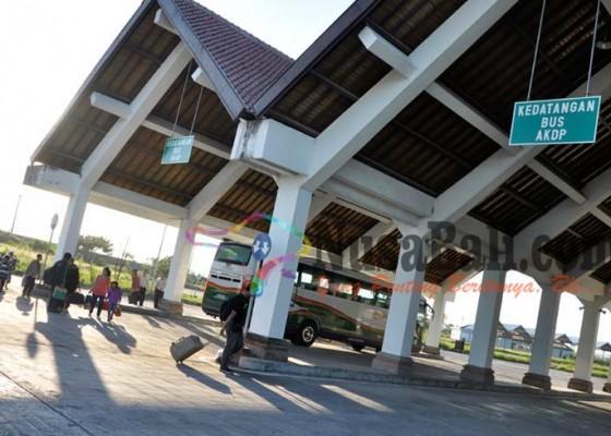 Nusabali.com - badung-siap-kelola-terminal-mengwi