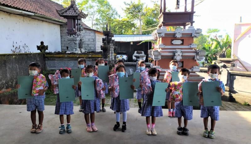 www.nusabali.com-pratama-widya-pasraman-rare-semesta-pendidikan-usia-dini-di-kaki-gunung-agung