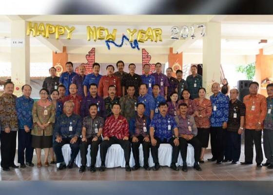 Nusabali.com - pastika-warning-pimpinan-skpd