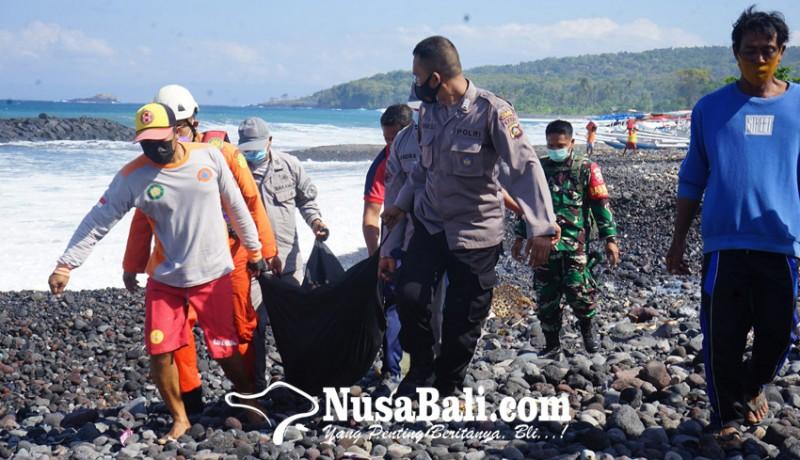 www.nusabali.com-tewas-dihantam-ombak-saat-mancing-di-pantai-bugbug