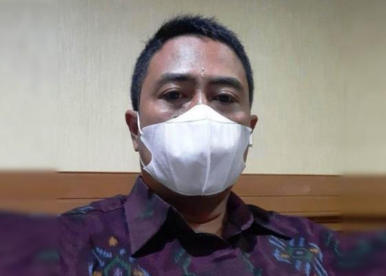Nusabali.com - kasus-meningkat-kuta-utara-kekurangan-tenaga-tracing