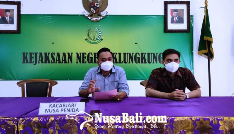 www.nusabali.com-dua-pegawai-pdam-nusa-penida-tersangka