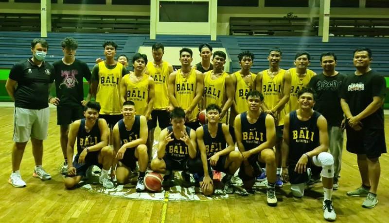 www.nusabali.com-tim-basket-pon-utamakan-kebugaran