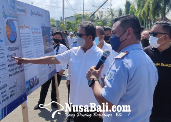 Nusabali.com - kkp-akan-modernisasi-ppn-pengambengan