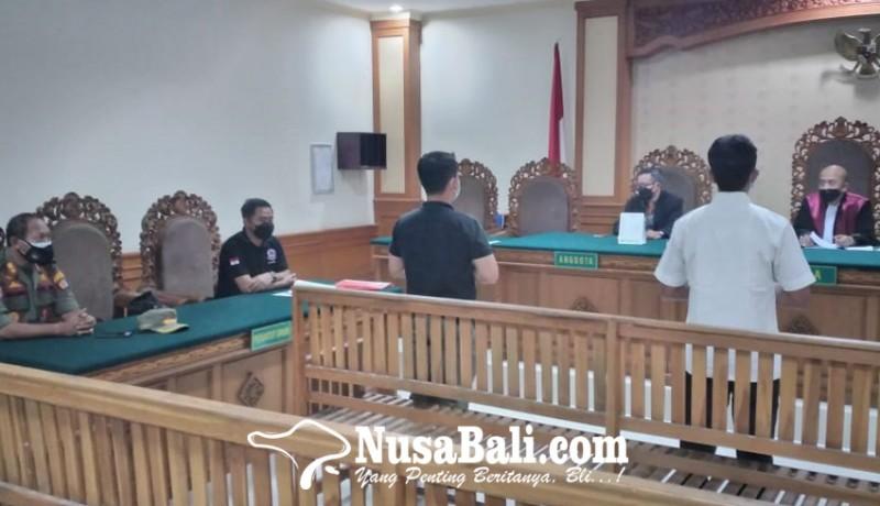 www.nusabali.com-buang-limbah-sembarangan-didenda-rp-1-juta