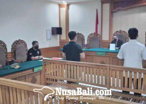 Nusabali.com - buang-limbah-sembarangan-didenda-rp-1-juta