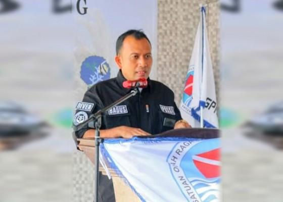 Nusabali.com - interaksi-atlet-dibatasi-saat-tc-sentralisasi