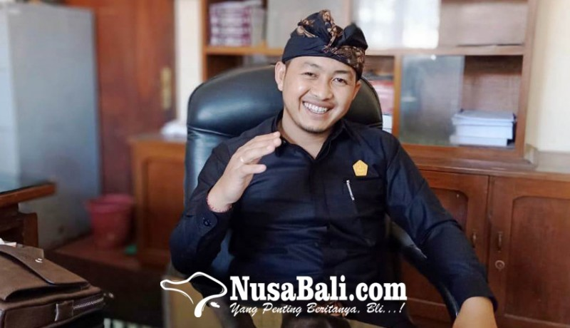 www.nusabali.com-penggabungan-opd-di-bangli-pemprov-keluarkan-rekomendasi