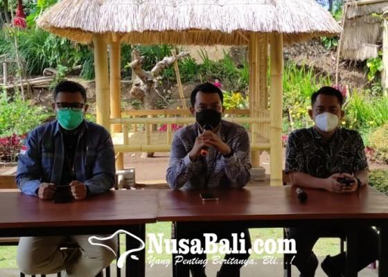 Nusabali.com - pln-padamkan-listrik-3-jam