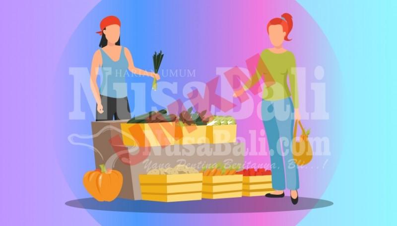 www.nusabali.com-jumlah-penerima-bpum-di-tabanan-capai-28307