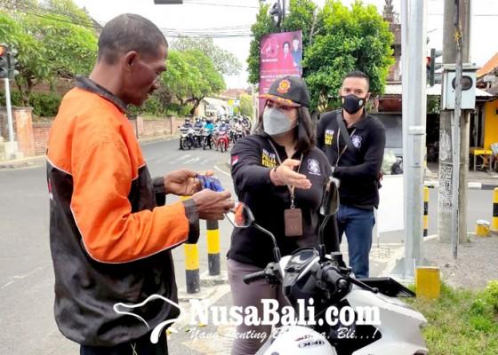 Nusabali.com - belum-melandai-kasus-positif-covid-19-bertambah-589-orang