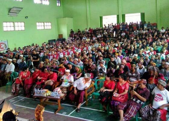 Nusabali.com - pass-bobol-kandang-paket-surya