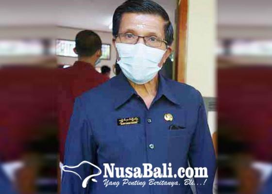 Nusabali.com - kekurangan-102-pelamar-guru-pppk