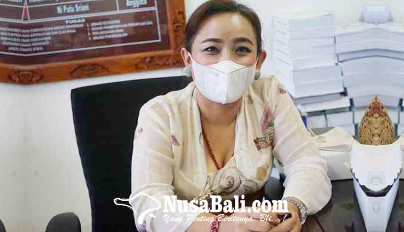 www.nusabali.com-dewan-prihatin-sma-swasta-kehilangan-151-siswa