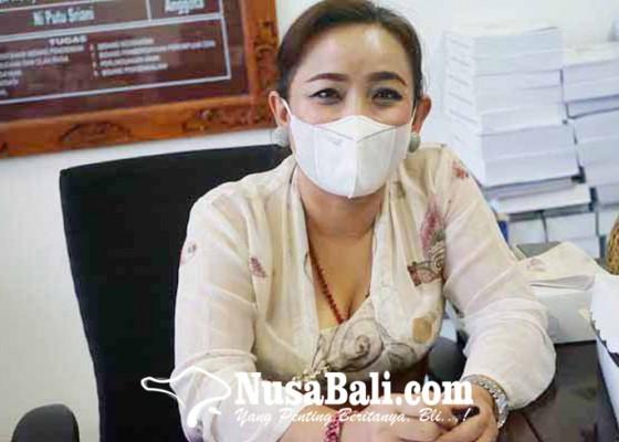 Nusabali.com - dewan-prihatin-sma-swasta-kehilangan-151-siswa