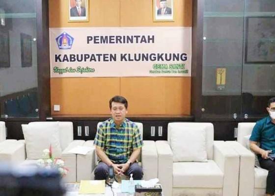 Nusabali.com - bupati-suwirta-tekankan-komitmen-penegakan-perda