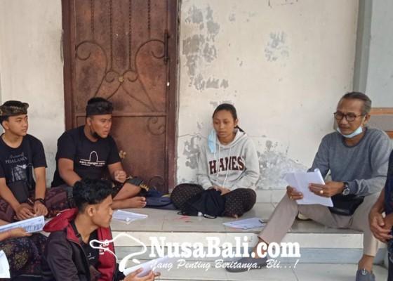 Nusabali.com - siswa-makin-krisis-olah-rasa-seni