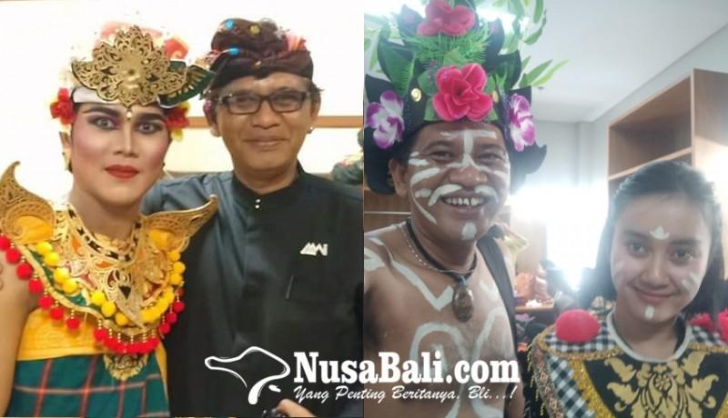 www.nusabali.com-padukan-semangat-seni-dan-permuseuman