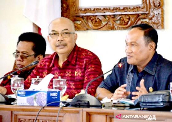 Nusabali.com - hemat-anggaran-pemilu