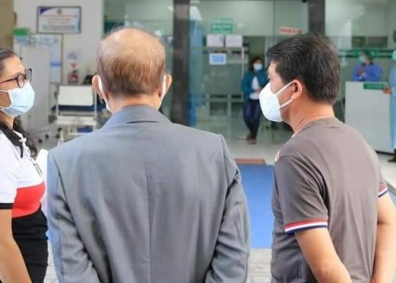 Nusabali.com - jangan-sampai-ada-pasien-terlantar