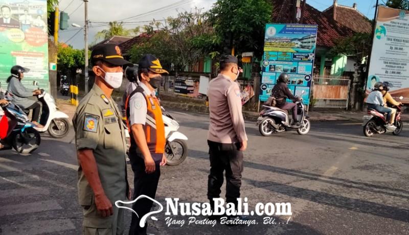 www.nusabali.com-kesadaran-memakai-masker-makin-meningkat
