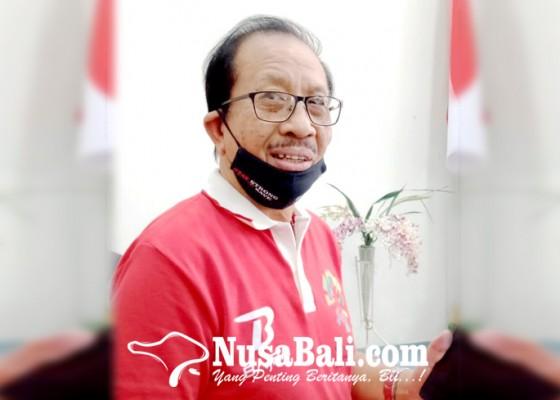 Nusabali.com - tc-sentralisasi-dimulai-3-agustus