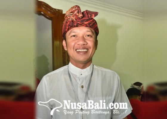 Nusabali.com - kpu-bali-gelar-survei-layanan-kepemiluan