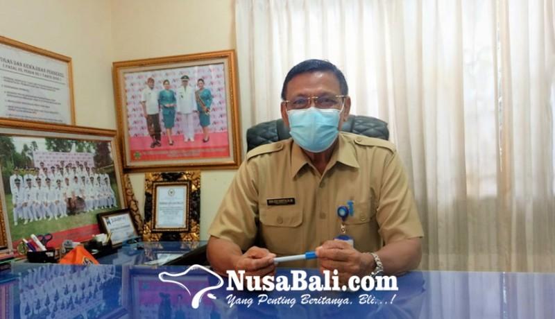 www.nusabali.com-batubulan-siapkan-dua-lokasi-isolasi-terpusat