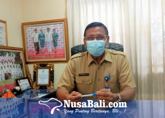 Nusabali.com - batubulan-siapkan-dua-lokasi-isolasi-terpusat