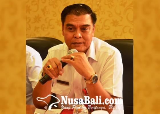 Nusabali.com - badung-siapkan-aplikasi-tera-ulang